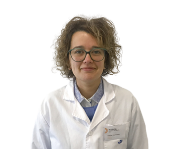 Dr Patricia Nascimento