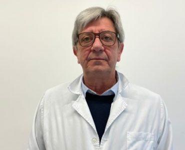Dr Plamen