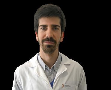Dr.-Emanuel-Brilhante
