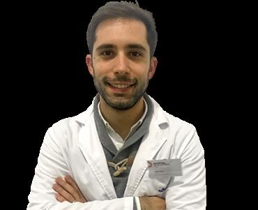 Dr.-Joao-Alves