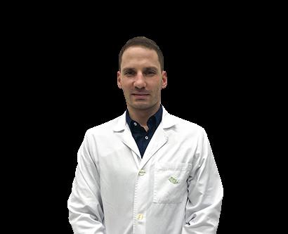 Dr.-Tiago-Rodrigues
