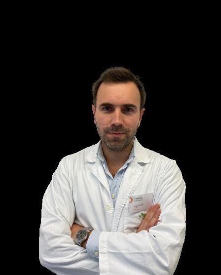 Dr_Diogo_Gil