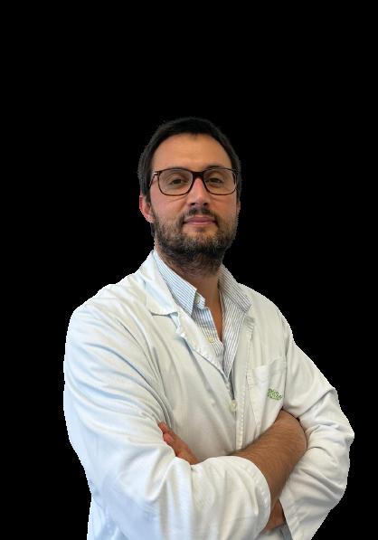 Dr_João_Cabral