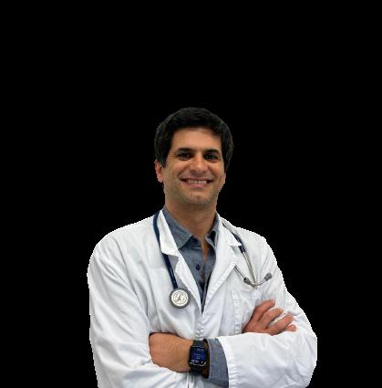 Dr_Luis_Seca