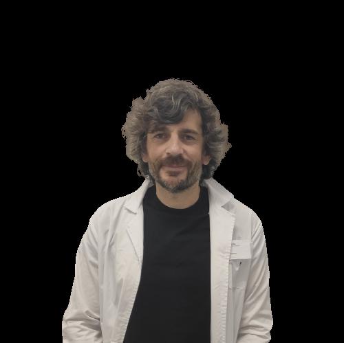 Dr_Nuno_Mateus