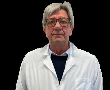 Dr_Plamen