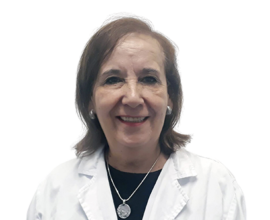 Dra.-Cecilia-Sevivas