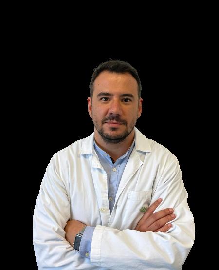 Luís_Sepulveda