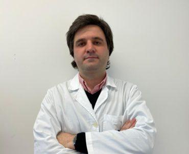 Ricardo Faria