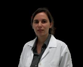 Dra._Ana_Ribeiro_Infeciologia