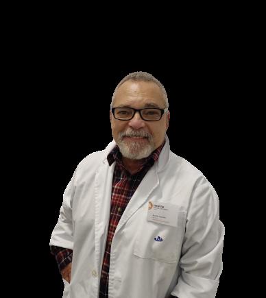 Dr._Aluizio