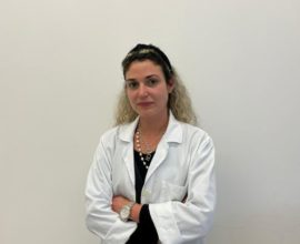 Dra Carolina Afonso
