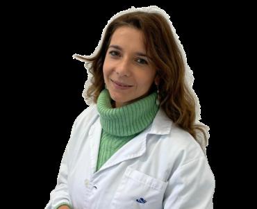 Dra Joana Abelha