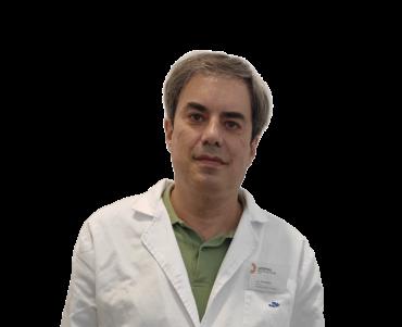 Dr. Luís Remédios